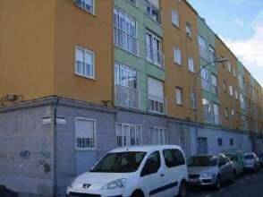 Piso en calle Ciudad de Avila, nº 4